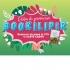 Weekend Inedit cu TRANSPORT GRATUIT în magazinul VVV  16-18 Aprilie 2021