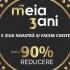 Promotii de Paste pe KitUnghii cu Reduceri de pana la -70%