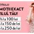 Ziua Herbagetica pe VitaMix. toate produsele cu -14% reducere