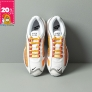 COD PROMO -20% Nike Air Max Tailwind IV