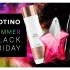 Fashion Days Xmas in July – reduceri de pana la 75%