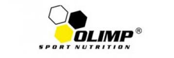 OlimpSport.ro