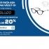 Voucher OPTIblu 5% extra-reducere la lentile de contact