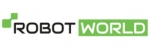 Robotworld.ro