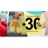 Summer Sale Iedera Reduceri de pana la 60%