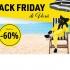 Hervis Summer Sales – ultima sansa la reduceri de vara! -50%