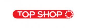 Top-Shop.ro