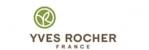 Yves-Rocher.ro