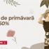 Festivalul Reducerilor Meli Melo – pana la 80% reducere